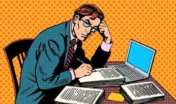 Editing si o Editing no – sulle recenti discussioni sul Corriere della Sera