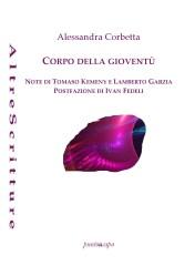 Corpo della gioventù – Alessandra Corbetta