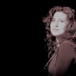 è un'altra la vita, un indizio di luce inesplosa – Daniela Pericone