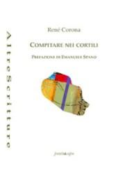 Compitare nei cortili – René Corona