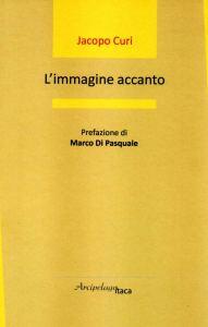 L'immagine accanto - Jacopo Curi