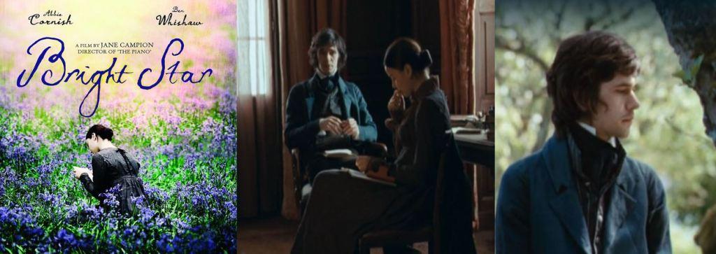 Film rosso - Krzysztof Kieslowskiai 1
