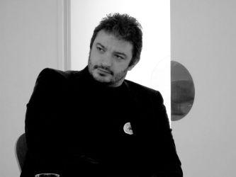 Alessandro Canzian (Italia) – ita/espa