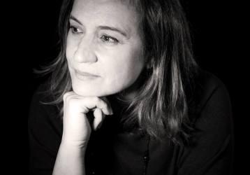 Luisa Castro Legazpi (España) – ita/espa