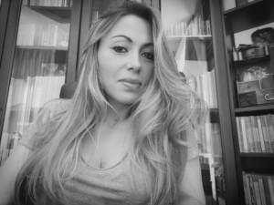 Nerotonia - Rossella Pretto 1