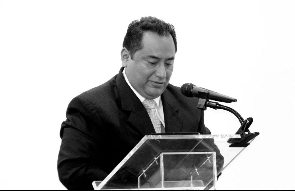 Héctor Ñaupari (Perú) - ita/espa