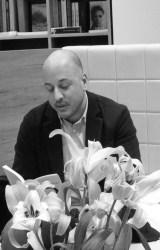 Redazione Laboratori Poesia: Mario Famularo