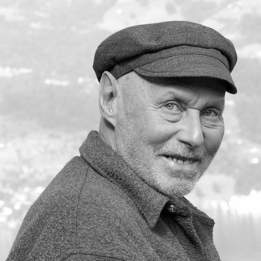 Werner Lutz