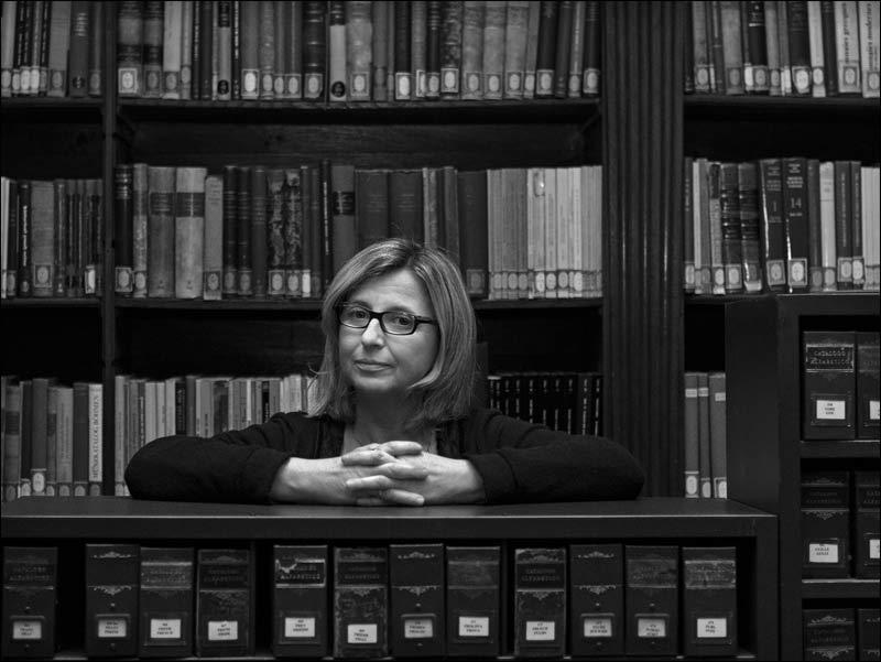 Una domanda al Poeta: Rosaria Lo Russo