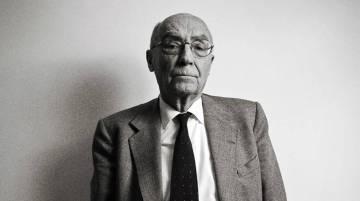 José Saramago (Portugal) – pt/espa/ita