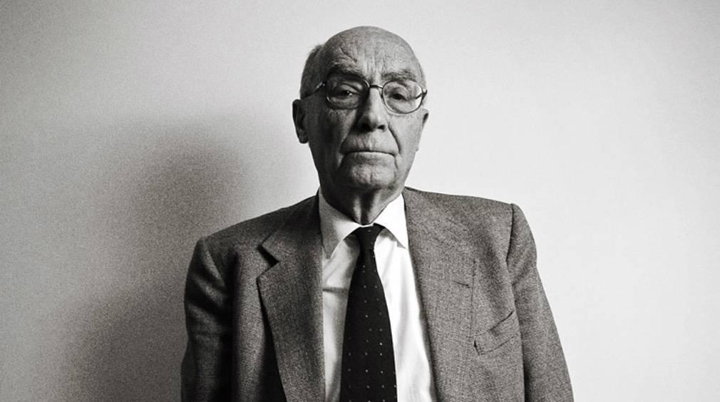 José Saramago (Portagal) - pt/espa/ita