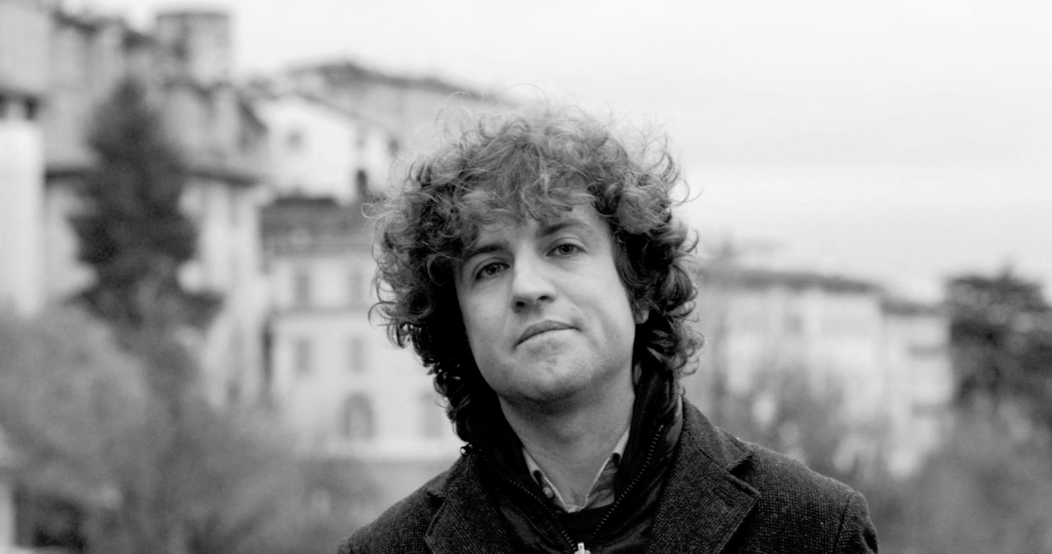 Maurizio Cucchi propone Marco Pelliccioli