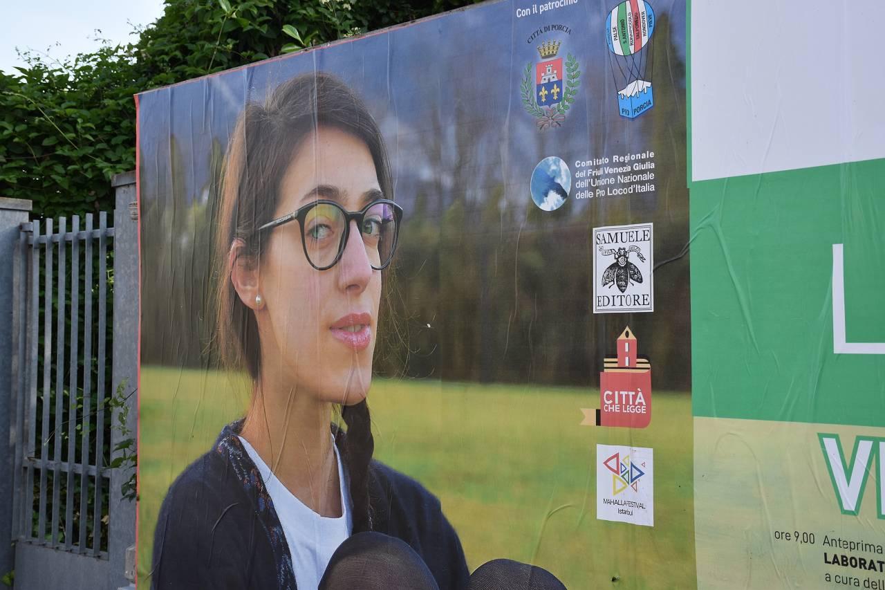 Festival della Letteratura Verde 2021 20