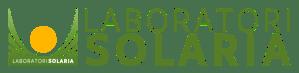 Laboratori Solaria