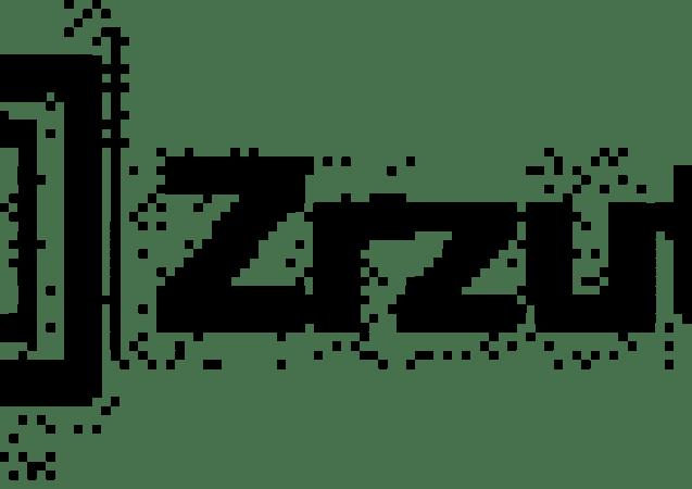 Konferencja #StrefaZmian: czy warto tam być?
