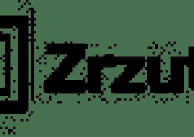 Boże Narodzenie po swojemu