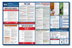 labor law posters online
