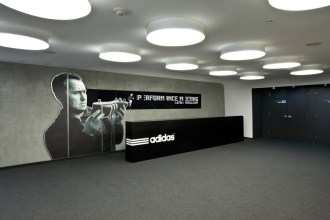 Foyer_-_IMG_0855