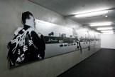 Korridor_-_01_-_IMG_0951