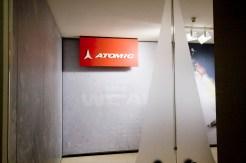 ATOMIC_showroom_007