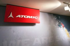 ATOMIC_showroom_008