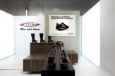 MBT_Italia_Pitti_77_picture_005