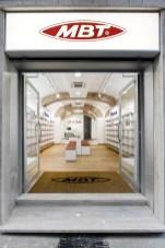 MBT_Store_Roma_005_web