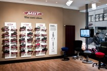 MBT_Store_SendlingerStr_05