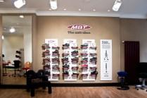 MBT_Store_SendlingerStr_06