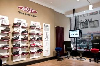 MBT_Store_SendlingerStr_08