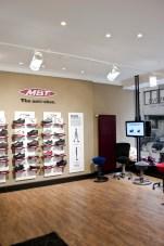 MBT_Store_SendlingerStr_09