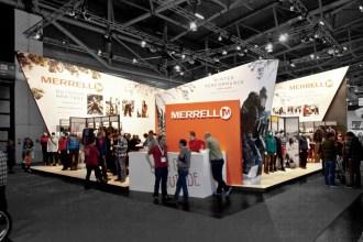 MERRELL-ISPO-2012-001-small