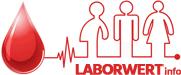 Laborwerte-Blutwerte-Logo-klein