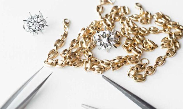 jewelry_repair_post