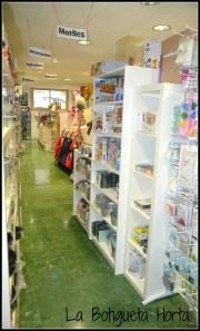 tienda-reposteria3