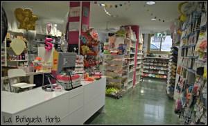 tienda-reposteria4