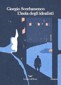 L'isola degli idealisti Book Cover