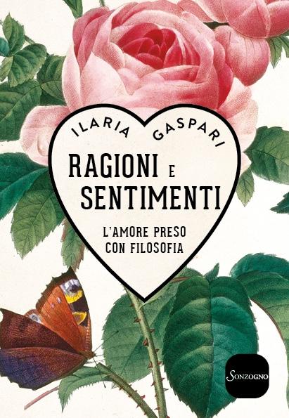 Ragioni e sentimenti Book Cover