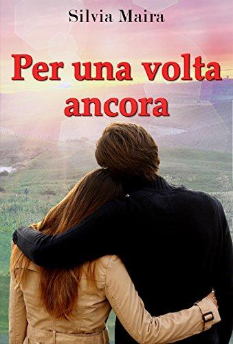 PER UNA VOLTA ANCORA Book Cover