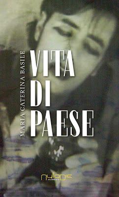 Vita di paese Book Cover