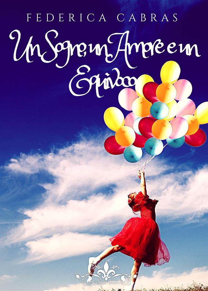 Un sogno, un amore e un equivoco Book Cover