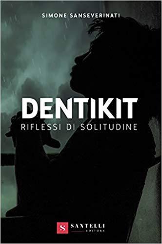 DENTIKIT Book Cover