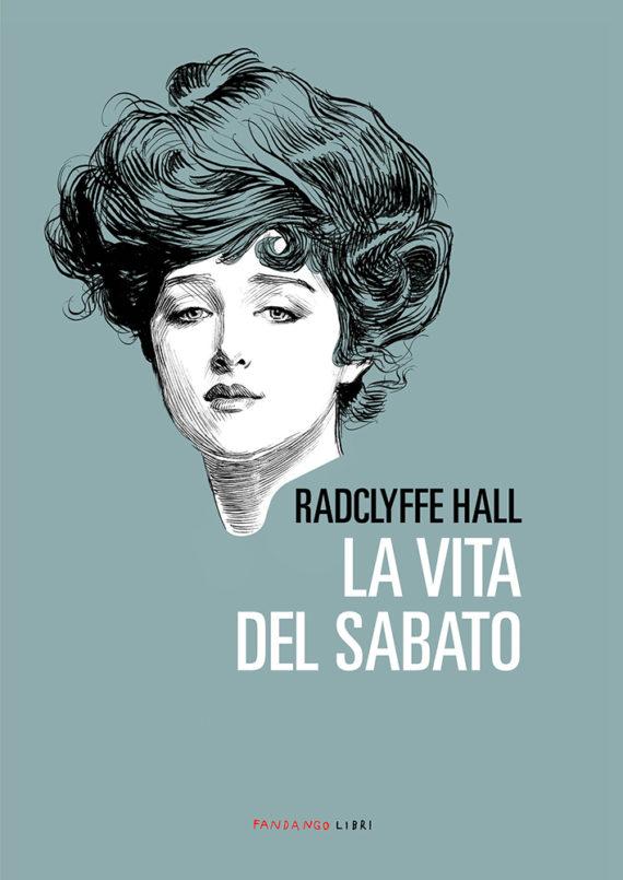 LA VITA DEL SABATO Book Cover