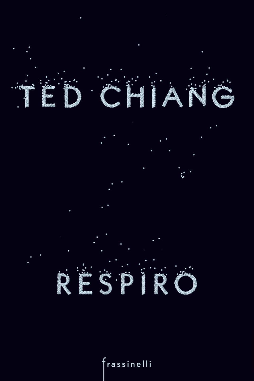 RESPIRO Book Cover