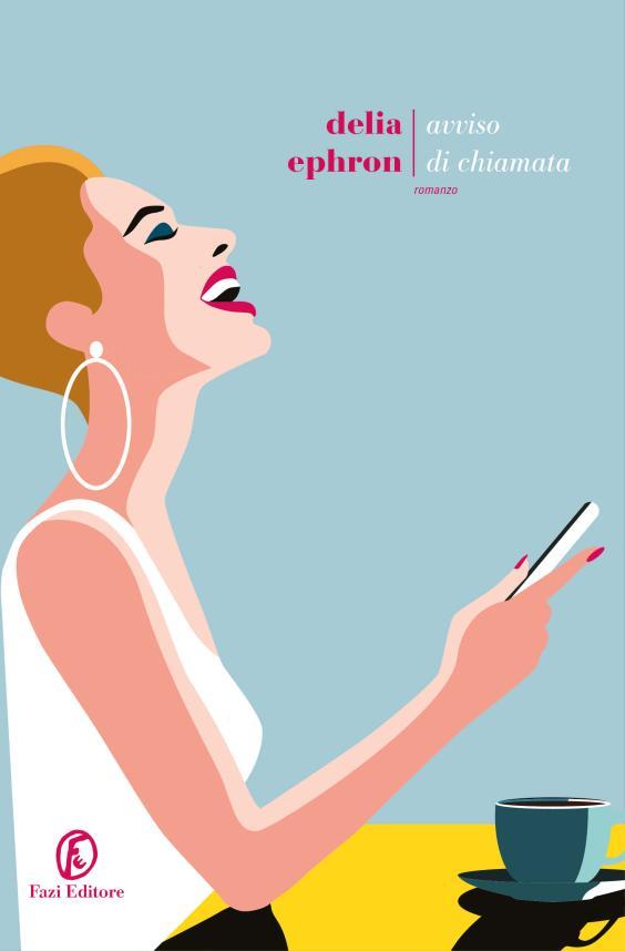 AVVISO DI CHIAMATA Book Cover