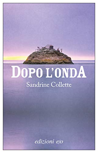 DOPO L'ONDA Book Cover