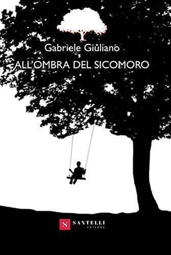 All'ombra del sicomoro Book Cover