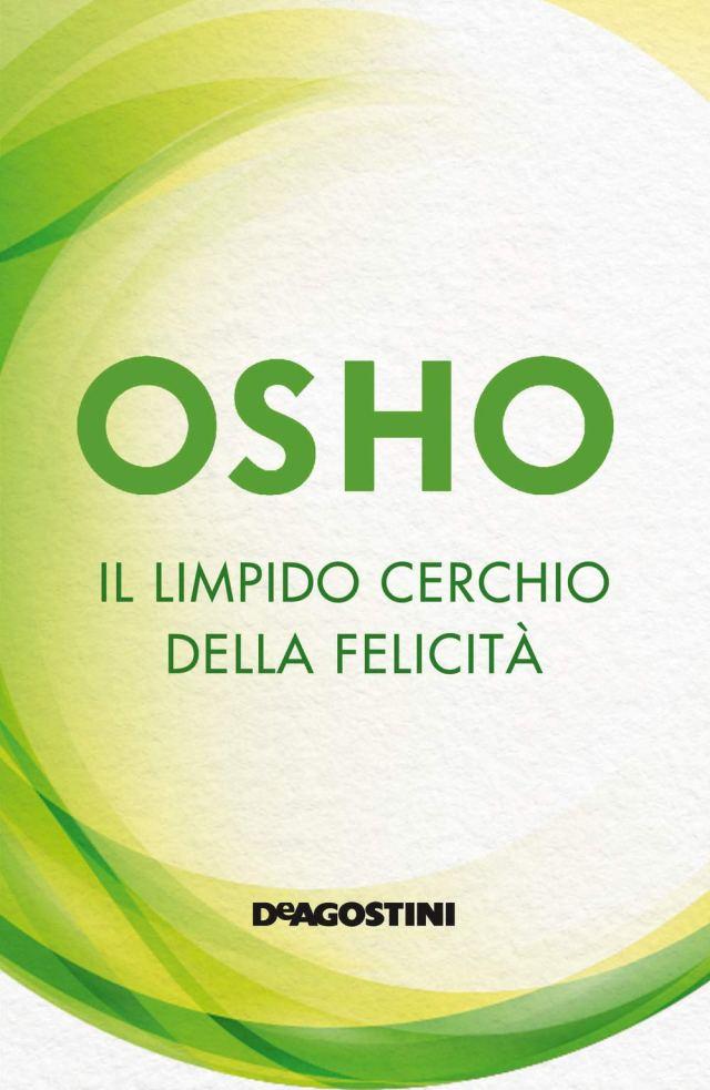 IL LIMPIDO CERCHIO DELLA FELICITA' Book Cover