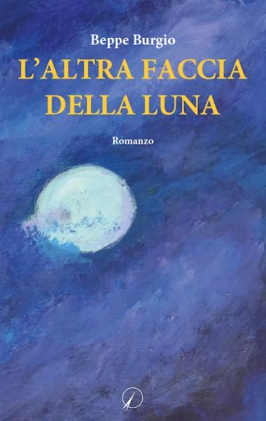 L'altra faccia della luna Book Cover