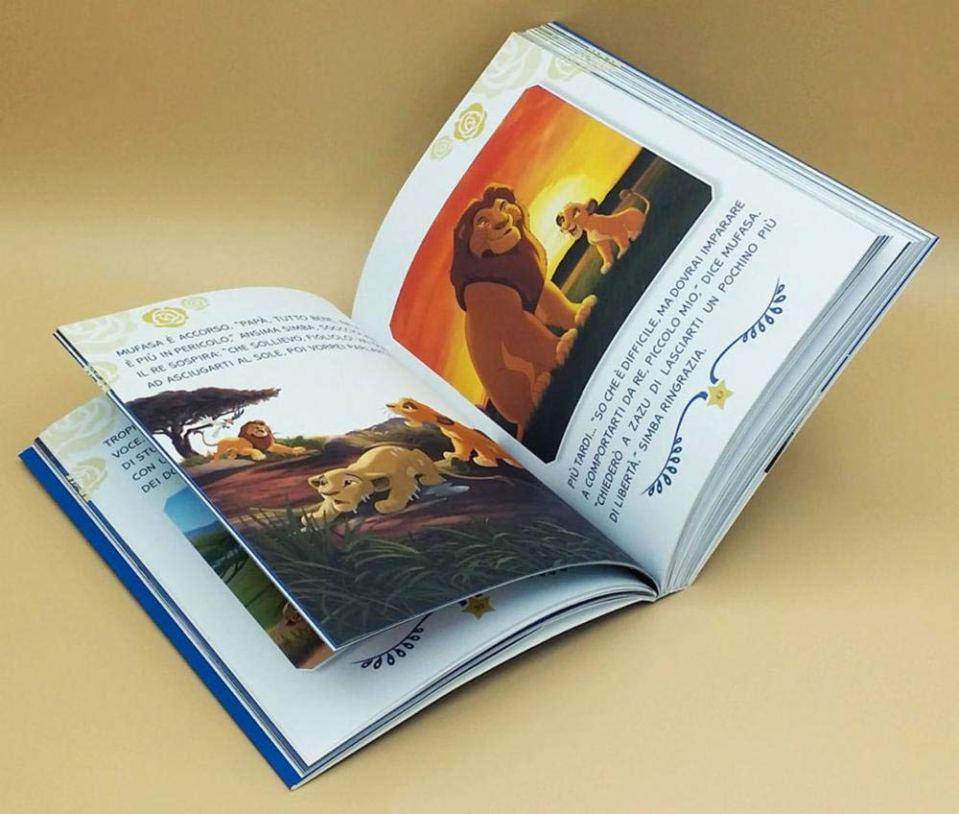 """Racconti e pensieri di gentilezza"" Book Cover"